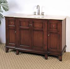 fresh best country primitive bathroom vanities 17373