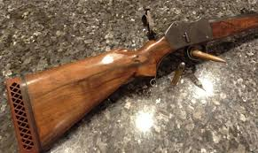 martini henry fs martini henry 45 70 beautiful