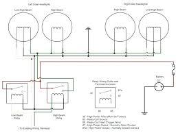 awesome 100 series landcruiser wiring diagram photos everything