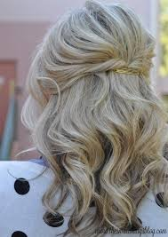 casual long hair wedding hairstyles 10 wedding hairstyles for short hair short wavy hair simple