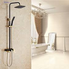 faucets shower faucets american standard dual faucet outdoor