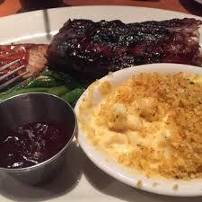 black angus steakhouse 409 photos 390 reviews steakhouses