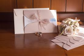 wedding invitations ottawa choosing the season s best wedding invitations ottawa wedding