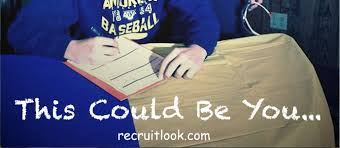 College National Letter Of Intent National Letter Of Intent Signing Dates 2017 2018