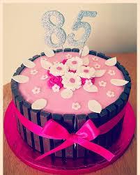 19 best cakes images on pinterest kit kat cakes chocolate cake