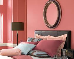 bedroom color palettes the perfect bedroom paint color guide