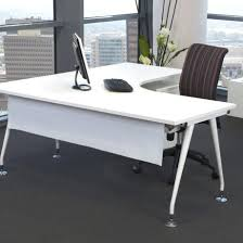 desk minimalist remarkable minimalist home office desk ideas best idea home