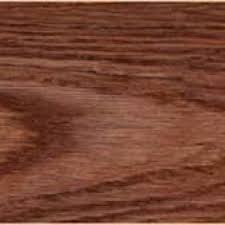 beaufort traditions brandywine oak kronotex laminate flooring