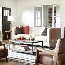 White Furniture In Living Room White Furniture For Living Room Cursosfpo Info