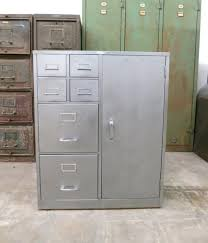 Industrial File Cabinet File Cabinets Extraordinary File Cabinet Bench File Cabinet Seat