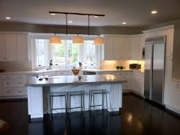 kitchen cabinets in ma home decoration ideas