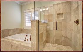 badezimmer trends fliesen trend fliesen home design