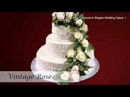 www wedding wedding cake ideas