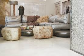 top 4 design trends for 2017 with cemcrete easy living