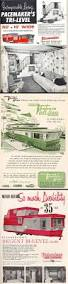 Retro Campers by Https Www Pinterest Com Explore Retro Campers