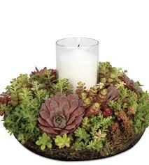 christmas flower arrangements christmas flower arrangements floral centerpieces calyx flowers