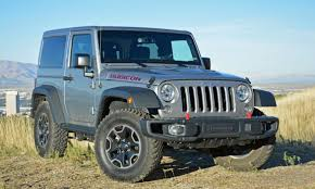 jeep rubicon inside 2018 jeep wrangler detail features interior price and release