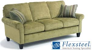 Flexsteel Sleeper Sofa Reviews Furniture Your Flexsteel Dealers In Michigan
