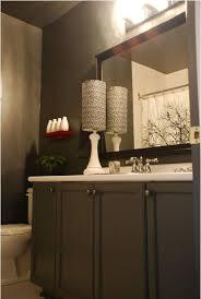 small bathroom interior ideas bathroom tiny clawfoot bathroom interiors apartment bath spaces