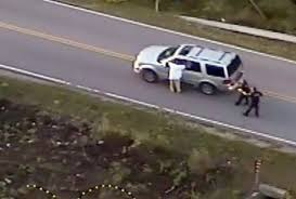 car junkyard in the philippines police say pcp found in vehicle occupied by terence crutcher on