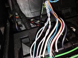 mini cooper s 2010 w hk stereo wire codes north american motoring