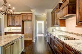 timeless kitchen backsplash timeless backsplash choices granite countertops painted