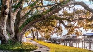 Alabama how far does light travel in one second images 7 reasons you 39 ll fall in love with fairhope alabama southern living jpg