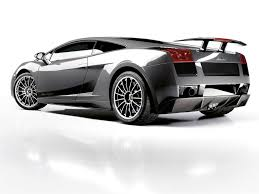 speed of lamborghini gallardo that they are not for faint hearts they are designed for speed