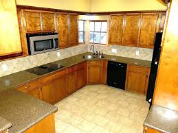 kitchen sink design ideas sinks small kitchen corner sink ideas cool cabinet designs