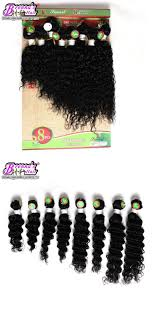 Best Human Hair Extensions Brand by Best 25 Curly Weaves Ideas On Pinterest Hair Weaves Wavy