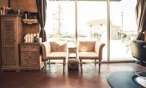bella strada salon and spa suites home