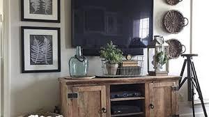 Rustic Living Room Design by Download Rustic Brilliant Stunning Rustic Living Room Design