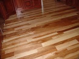 hickory hardwood flooring questions optimizing home decor ideas