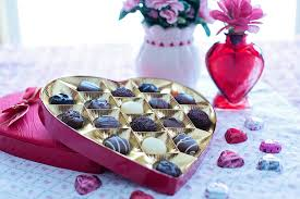 chocolate s day free photo s day chocolates day free image on