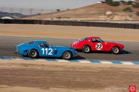 ferrari classic race car vintage victorvarela com blog