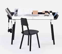 Schreibtisch B O Modern Schreibtisch My Writing Desk Von Malafej Inesa Im Designlager Dülmen