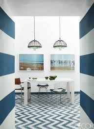 9 blue and white room ideas decorating with blue and white