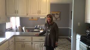cabinet painting indianapolis can i paint my kitchen cabinets