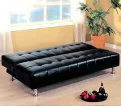 Best Mattress Sofa Bed Air Twin Sectional Diy 11083 Gallery