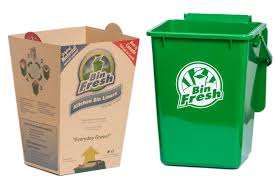 kitchen compost bin liners kitchen xcyyxh com