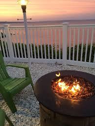 summer vacation ideas relax on the beach in narragansett ri