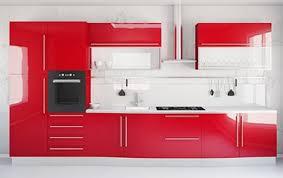 kitchen design software uk kitchen design software free kitchen