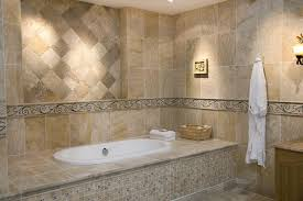 bathroom tiling designs 18 photos of the bathroom tub tile designs installation with