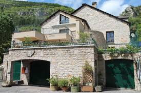 sainte enimie chambre d hotes chambres d hôtes le vignot gorges du tarn causses lozère tourisme