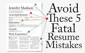 Tips For A Perfect Resume Tips On Writing Resume All The Best Resume Writing Tips In One