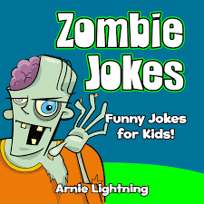 buy best joke book for kids best funny jokes and knock knock