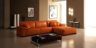 Top Leather Sofa Manufacturers High Quality Leather Sofa Manufacturers Best Leather Sofa Brands