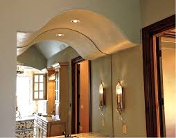 home interior arch designs 4 different types of archways and how they enhance the home