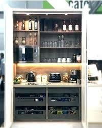 kitchen larder cabinet larder cabinets kitchens larder cabinets kitchens full image for