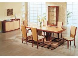 Dining Room Furniture Charlotte Nc by Furniture Concepts Home Design Ideas And Pictures